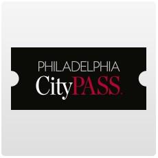 CityPass Philadelphia