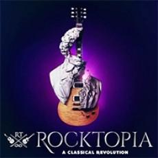 Rocktopia