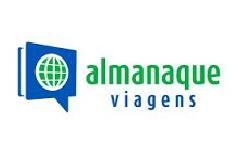 Almanaque Viagens